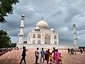 Taj Mahal 347.jpg