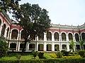 Tajhat Palace 60.JPG