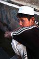Tajikistan (268300084).jpg