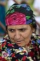 Tajikistan (3316979184).jpg