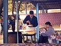 Tajikistan (384656516).jpg