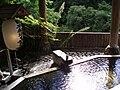 Takanoyu Onsen Womens Rotenburo 006.JPG
