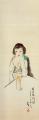 TakehisaYumeji-1925-Fashion in Taishō.png