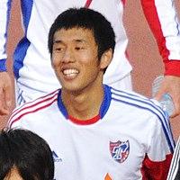 Takuji Yonemoto.jpg
