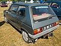 Talbot Samba (39730437701).jpg