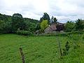 Talcy (Yonne)-Les Eaux Calmes (1).jpg