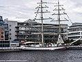 Tall Ships Race Dublin 2012 - panoramio (82).jpg