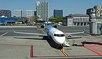Tallinn Nordica CRJ-900LR ES-ACG 03.jpg