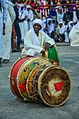 Tambour saharien.jpg