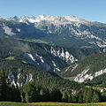 Taminagebirge Ansicht von Süden.jpg