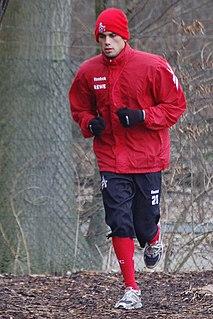 Taner Yalçın Turkish footballer
