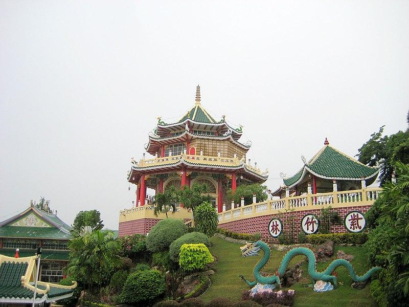 File:Taoist Temple, Cebu, Philippines.jpg