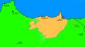 Tarifit in Marokko-ar.png