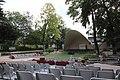 Tarnow amfiteatr.jpg