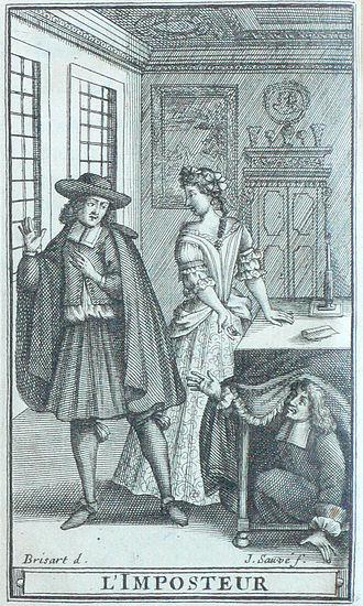https://upload.wikimedia.org/wikipedia/commons/thumb/f/f0/Tartuffe_Brissart_Sauve.jpg/330px-Tartuffe_Brissart_Sauve.jpg