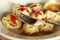 Tasty momo from namaste indian asian dining -kandelvijaya.jpg