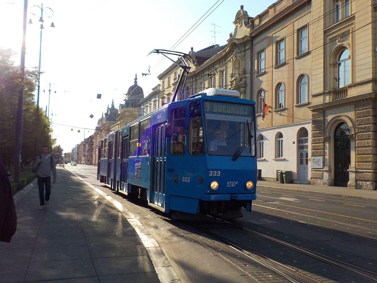 Tatra Kt4 Wikipedija