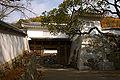 Tatsuno castle02s2048.jpg