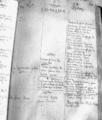 Taufbuch der Tübinger Stiftskirche - Rosamunde Juliana von Closen 19.6.1628.png