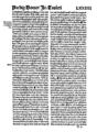 Tauler Predigten (1522) 189.png