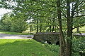Tavier - Pont magree.jpg