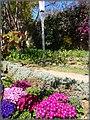 Tavira (Portugal) (22693466732).jpg