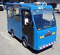 Taylor-Dunn B-248 48V GT electric powered vehicle.jpg
