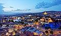 Tbilisi night view 2.jpg