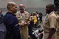 Team Navy Competes in DoD Warrior Games (34846750263).jpg