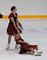 Team Unique 20091213 - nro 09.jpg