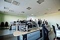 Technical Visit - SŽDC Balabenka Traffic Control Centre (26900141518).jpg