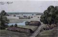 Teglværket ved Ryaard d. 5. Aug. 1840.png