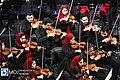 Tehran Symphony Orchestra Performs At Vahdat Hall 2019-11-29 14.jpg