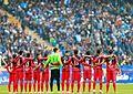 Tehran derby 84 07.jpg