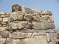 Tel Megiddo 09.jpg