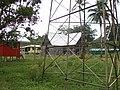 Telekombuildingtigoa.jpg