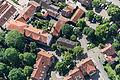 Telgte, Altstadt -- 2014 -- 8457.jpg