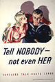 Tell NOBODY - not even HER.jpg
