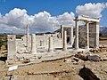 Tempel der Demeter (Gyroulas) 33.jpg