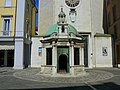 Tempietto Sant Antonio Rimini 1.jpg