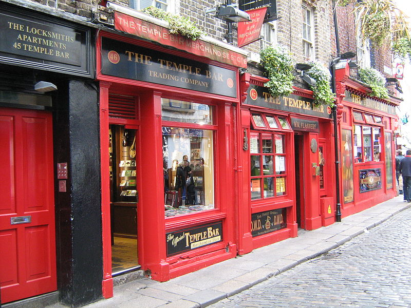 File:Temple Bar 01.JPG