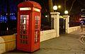 Temple Place, London (15887030583).jpg