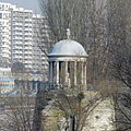 Temple de l'Amour, Neuilly-sur-Seine.jpg