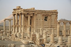 Temple of Bel-Shamin.JPG