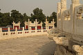 Temple of Heaven 15 (4935656934).jpg