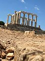 Temple of Poseidon 3605.jpg