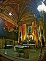 Templo de Capuchinas - Retablo+Óleo.jpg