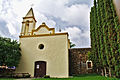 Templo de San Pedro Apóstol Antiguo en Allende.jpg