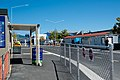 Temporary Christchurch Bus Exchange.jpg