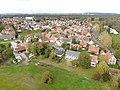 Tennenlohe Luftaufnahme (2019).jpg